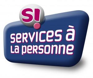 logo-service-à-la-personne