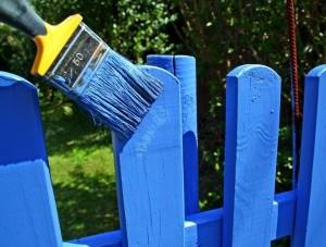 peindre-au-jardin