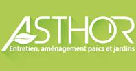 Asthor